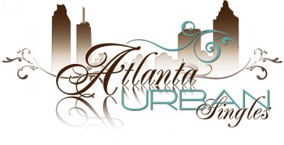 Atlanta Urban Singles