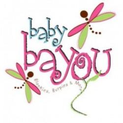 Baby Bayou