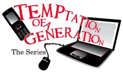Temptation of a Generation